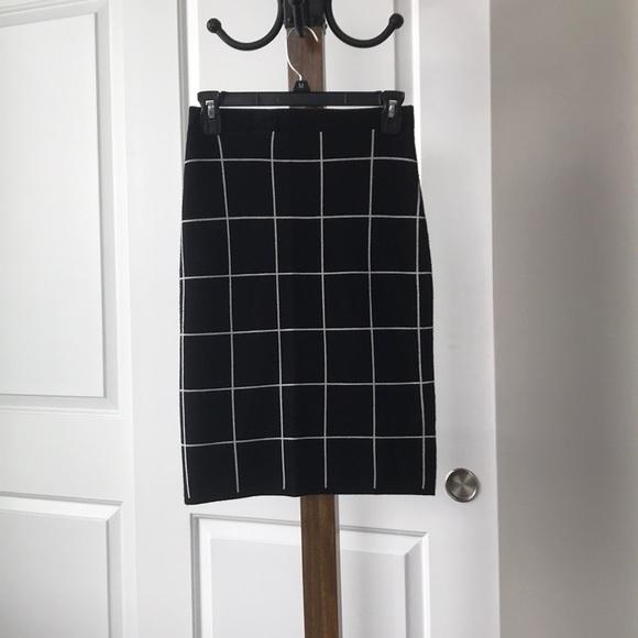 Susina Dresses & Skirts - Pencil skirt